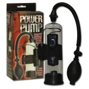 Vibračná vákuová pumpa - 564532