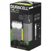 Duracell 4 Pack Solar LED Pathway Lights (GL004NP4DU)
