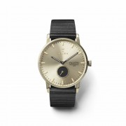 Reloj TRIWA Ray Falken