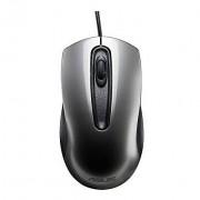 Asus Ut200 Mouse Usb Glossy Black