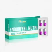 Endorfeel Nutri 100mg 60 Cápsulas