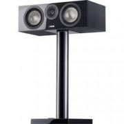 Canton Středový reproduktor Canton Chrono 50 Center, 32 Hz - 40000 Hz, 140 W, 1 ks, černá