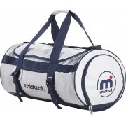 Mistral Sport Tas - Duffel Bag