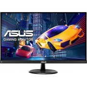 ASUS VP249QGR - Full HD Gaming Monitor (144hz)