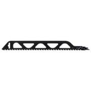 Panza pentru ferastrau sabie,CARAMIDA, S 2243 HM