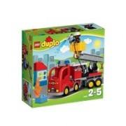 LEGO 10592 Brandbil