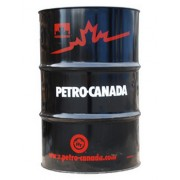 Motorový olej Petro Canada DURON E SAE 10W-30 20l