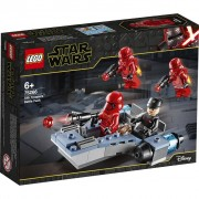 LEGO 75266 - Sith Troopers™ Battle Pack