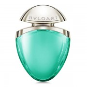Omnia Paraiba - Bulgari Eau de Toilette Jewel Charm 25 ml SPRAY