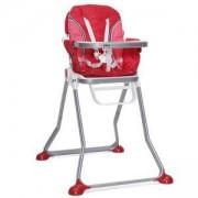 Столче за хранене Juicy, Cangaroo, налични 3 цвята, 356056