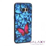 Futrola GLASS HD za Samsung G950F Galaxy S8 DZ06