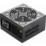 Sursa Modulara EVGA SuperNOVA 550 G3 550W 80 PLUS Gold