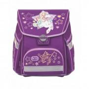 Tiger Enterprise Ранец школьный Dyna Juniors Collection Pony Rainbow Pony