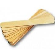 Set spatule mici 50 buc