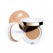 Clarins Everlasting Cushion Spf 50 108 Sand