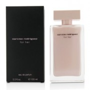 For Her Eau De Parfum Spray 100ml/3.4oz For Her Парфțм Спрей