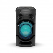SPEAKER, SONY MHC-V21D, Party System, Bluetooth (MHCV21D.CEL)