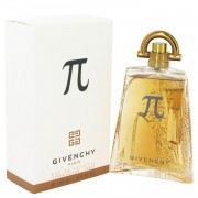 PI by Givenchy Eau De Toilette Spray 3.3 oz