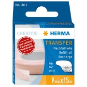 Herma Glue refill Transfer permanent - 15m