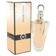 Mauboussin Pour Elle by Mauboussin Eau De Parfum Spray 3.3 oz