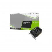 Tarjeta de Video NVIDIA GeForce GTX 1650 PNY SUPER, 4GB GDDR6