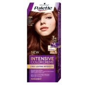Vopsea pentru par Palette RN5 Saten Marsala intens Intensive Color Creme