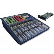 Soundcraft SiEx1 MADI-USB Set