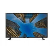 "Sharp TV LED 40"" SHARP LC40FI3122E FULL HD ITALIA BLACK"
