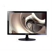 "Samsung S22D300HY 21.5"" 16:9 TN LED Monitor"