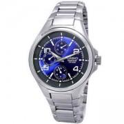 Мъжки часовник Casio Edifice EF-316D-2AVEF