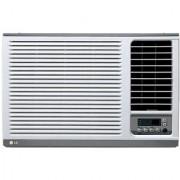 LG LWA12GPXA 1 Ton 3 Star Window Air Conditioner