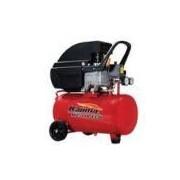 Compressor de Ar AC 1000 2,5 HP 100 L Kajima