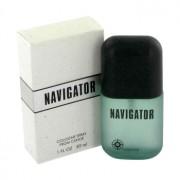 Dana Navigator Cologne Spray 1 oz / 29.57 mL Men's Fragrance 418833