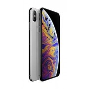 "Apple iPhone XS Max, 6,5"" Display, 2018 512 GB"