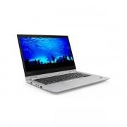 Lenovo ThinkPad X380 Yoga QWERTZU