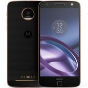 Celular Motorola Moto Z, RAM 4GB + ROM 64GB Android 6.0