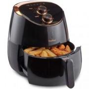 Friteuza Air Fryer fara ulei VonShef 2000012, Capacitate 5L, Putere 2000W
