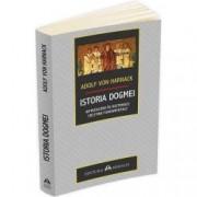 Istoria Dogmei-introducere in doctrinele crestine fundamentale