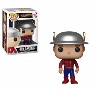 Pop! Vinyl Figurine Pop! Jay Garrick - DC Comics The Flash