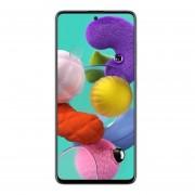 Celular Samsung Galaxy A51 128gb 4g Ram Dual Sim Quad Camara - Blanco