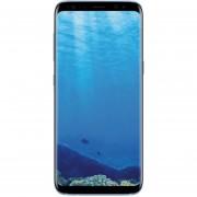 Samsung Galaxy S8+ Plus Azul 64gb