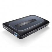 Aiptek - MobileCinema A50P - 430037
