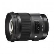 Sigma 50mm f/1.4 DG HSM Art Canon objectief