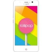 ZOPO COLOR C1 White (White, 8 GB)(1 GB RAM)