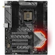 Placa de baza ASRock Fatal1ty X299 Professional Gaming i9 XE Socket 2066