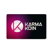 Nexon Karma Koin 25 €