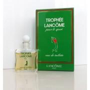 Parfum Lancome miniatura