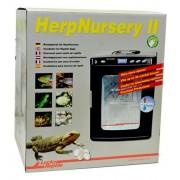 Herp nursery ll broedmachine