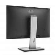 "Dell UltraSharp U2415 - LED-skärm - 24.1"" (24.1"" visbar) - 1920"
