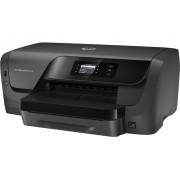 HP Štampač OfficeJet Pro 8210 - D9L63A Kolor, Inkjet, A4